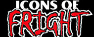 Icons of Fright
